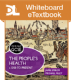 OCR GCSE : The Peoples Health c.1250 to present   [L] Whiteboard ...[1 year subscription]